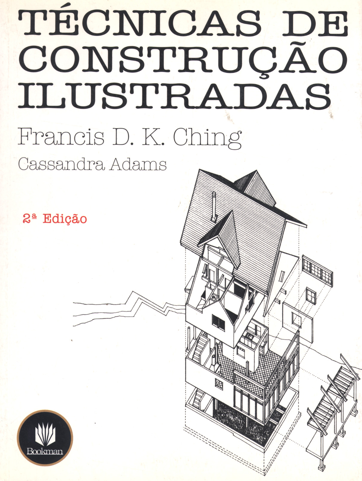 Manual Do Arquiteto David Littlefield Pdf