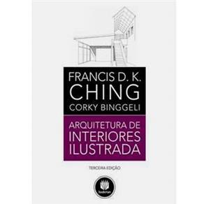 Dicas de Livros para Arquitetos, Projetistas e Designers