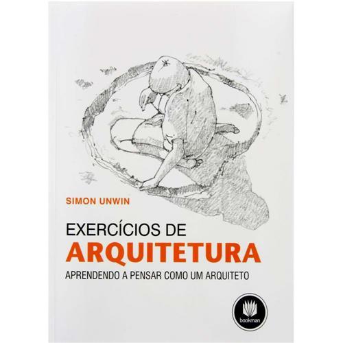 Livros Arquitetura Pdf